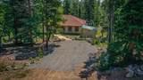 589 Gold Trail Circle - Photo 4