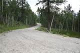 709 Glacier Ridge Road - Photo 20