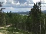 709 Glacier Ridge Road - Photo 21