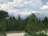 709 Glacier Ridge Road - Photo 23