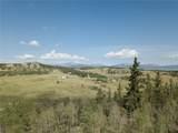620 Apache Trail - Photo 12