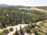 620 Apache Trail - Photo 3