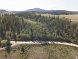 620 Apache Trail - Photo 4