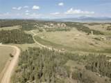 620 Apache Trail - Photo 9