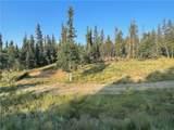 450 Teton Trail - Photo 7