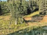 450 Teton Trail - Photo 8