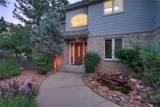 22154 Anasazi Way - Photo 34