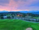 2529 Highlands Drive - Photo 4