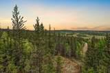 228 Squaw Trail - Photo 22