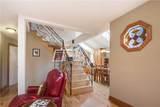 227 Highland Terrace - Photo 11