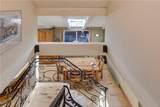227 Highland Terrace - Photo 12