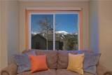 227 Highland Terrace - Photo 3