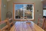 227 Highland Terrace - Photo 8
