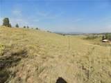 479 Spearpoint Road - Photo 2