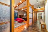 580 Two Cabins Drive - Photo 10