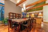 580 Two Cabins Drive - Photo 12