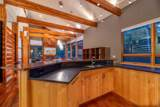 580 Two Cabins Drive - Photo 15