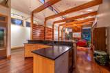 580 Two Cabins Drive - Photo 16
