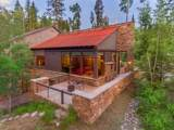 580 Two Cabins Drive - Photo 2