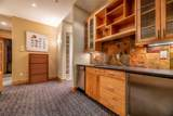580 Two Cabins Drive - Photo 22