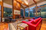 580 Two Cabins Drive - Photo 5