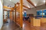 580 Two Cabins Drive - Photo 9