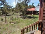1876 Mullenville Road - Photo 31