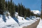 325 Quandary View Drive - Photo 27