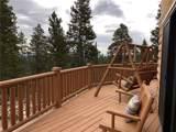 1141 Deer Trail Drive - Photo 17