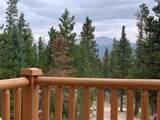 1141 Deer Trail Drive - Photo 3