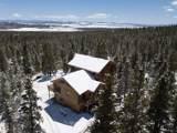 1141 Deer Trail Drive - Photo 33