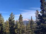 1141 Deer Trail Drive - Photo 7