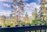 2100 Lodge Pole Circle - Photo 3