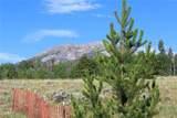 501 Lake View Drive - Photo 14