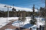 1891 Ski Hill Road - Photo 23