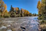 930 Blue River Parkay - Photo 1