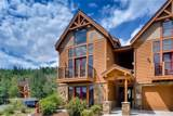 65 Antlers Gulch Road - Photo 25