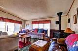 996 Grand Teton Drive - Photo 10