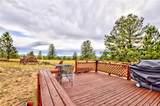 996 Grand Teton Drive - Photo 22
