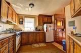 996 Grand Teton Drive - Photo 4
