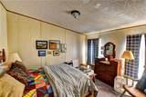 996 Grand Teton Drive - Photo 6
