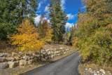 746 Wild Rose Road - Photo 34