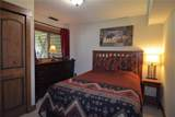 402 4th Ave - Photo 20
