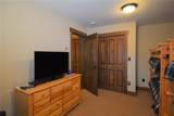 402 4th Ave - Photo 26