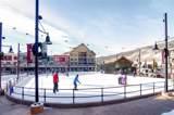 150 Dercum Square - Photo 25