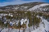 757 Highfield Trail - Photo 10