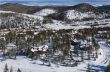 757 Highfield Trail - Photo 14