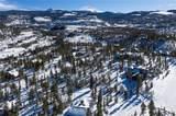 757 Highfield Trail - Photo 15