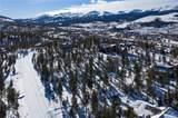 757 Highfield Trail - Photo 16