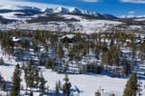 757 Highfield Trail - Photo 3